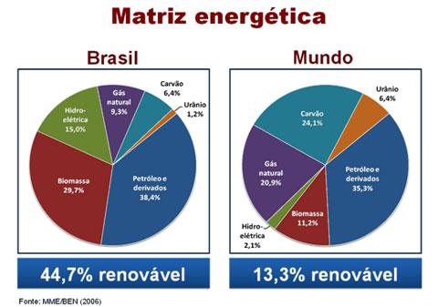 Geração de energia elétrica através da utilização de biodigestores em aterros sanitários 4