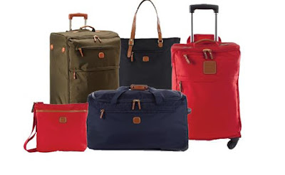 Bags Online for Traveling