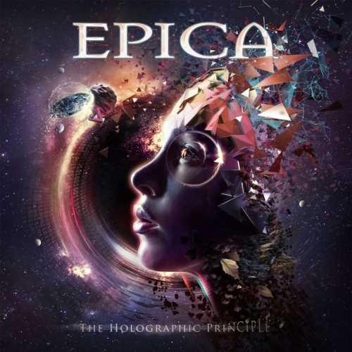 EPICA: Λεπτομέρειες για το νέο τους album