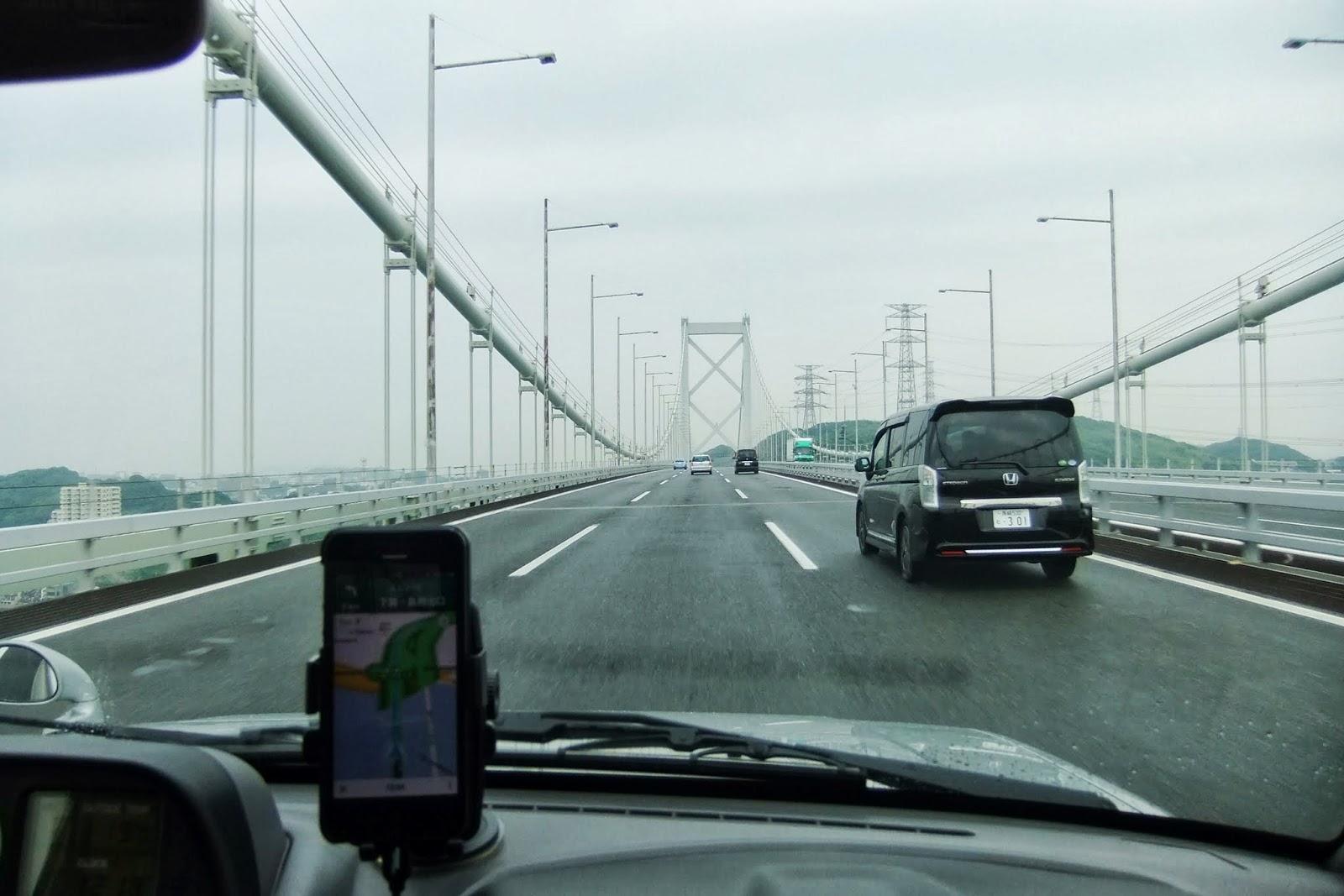 iphone-navigation iphoneのナビ