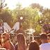Malbec Trio lança primeiro vídeo do projeto 'Malbec Trio Sunset'; confira