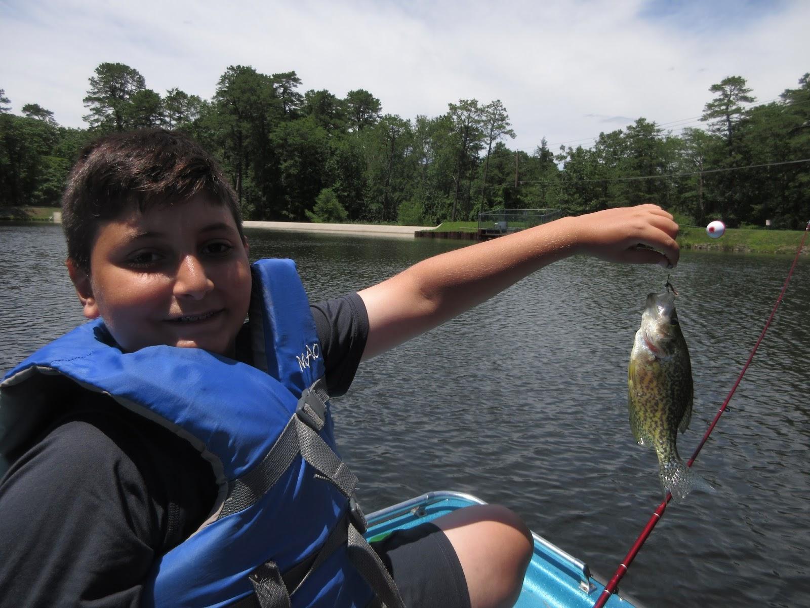 Josh goes fishing pedal boat fishing for Fishing pedal boat