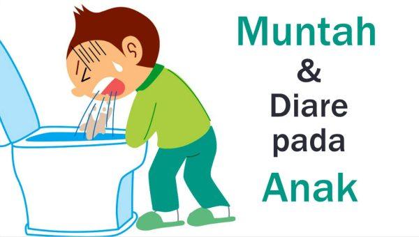 Anak Gendut Tak Perlu Diet Ketat