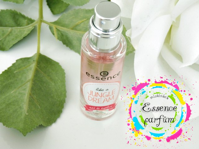 essence-like-a-jungle-dream-parfum-yorumlari-blog