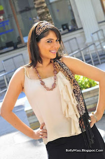 WWW.BOLLYM.BLOGSPOT.COM Actress Sherin Latest Pictures from Ak 56 Kannada Movie Picture Stills Image Gallery 0001.jpg