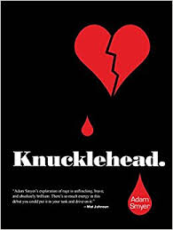 https://www.goodreads.com/book/show/34381048-knucklehead?ac=1&from_search=true