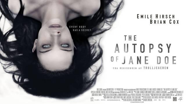 Film Horror Bagus Tahun 2016