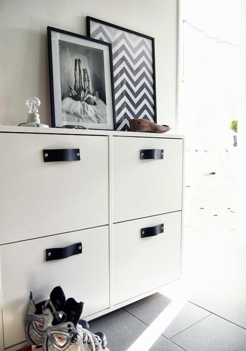 hitta hem d i y l derhandtag. Black Bedroom Furniture Sets. Home Design Ideas