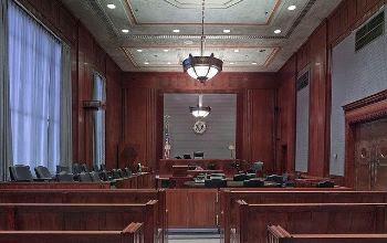 Poder-Judicial-2