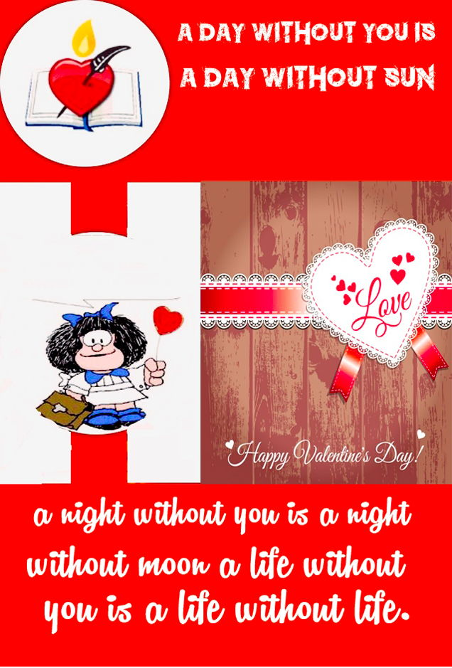 Valentines day wallpapers images and Photos