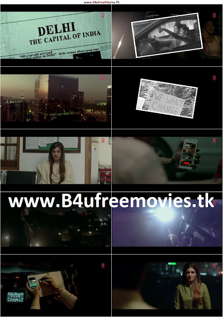 maatr full movie online watch free