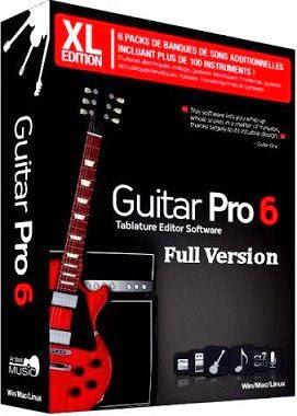 keygen guitar pro 6.1.5