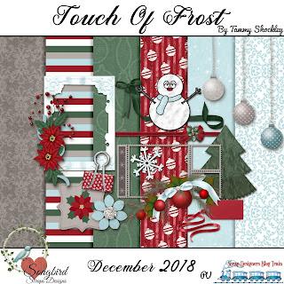 https://3.bp.blogspot.com/-0vMNXspZyAE/XBGyh7dWZ3I/AAAAAAAADIs/hEN3R-SWfdwaCVPmXRK7LxfWLKUzWkAEgCLcBGAs/s320/SDBT_Dec2018_Songbird_TouchOfFrost.jpg
