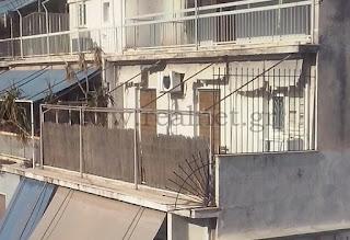 Realnet.gr μεσιτικό γραφείο ευκαιρίες πωλήσεις ενοικιάσεις ακινήτων διαμερίσματα γκαρσονιέρες καταστήματα γραφεία οικόπεδα