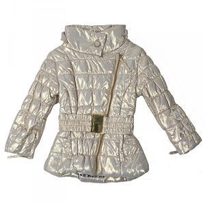Vinrose Winterjas.Soledi Kidswear Winterjassen Net Binnen De Populaire Vinrose Jas Gold