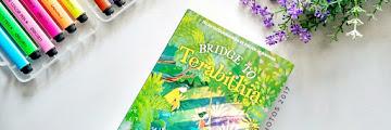 Sastra Klasik Anak Yang Layak Dibaca Oleh Siapa Saja Yang Menyukai Cerita Persahabatan