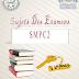 Sujets Des Examens filière : SMPC 2