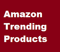 https://www.ndtvnewshindi.com/search/label/Amazon%20Products