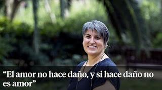 http://www.lavanguardia.com/lacontra/20160916/41345427398/el-amor-no-hace-dano-y-si-hace-dano-no-es-amor.html