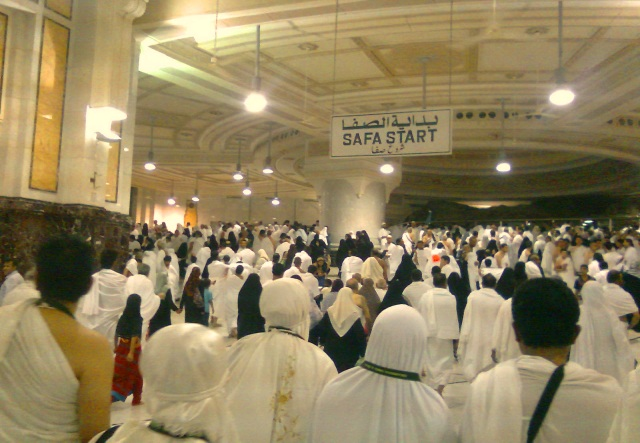 Urutan-Pelaksanaa-Ibadah-Haji-Dari-Awal-Sampai-Akhir-Yang-Benar