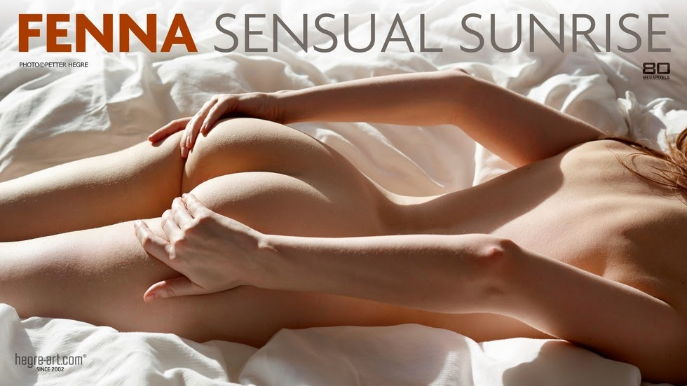 Fenna_Sensual_Sunrise1 Ewjugre-Ara 2014-04-26 Fenna - Sensual Sunrise 05190