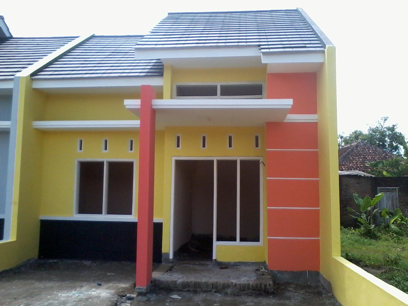 840+ Gambar Rumah Panggung Warna HD Terbaik