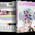 Capa DVD As Apimentadas #Desafio Mundial [Exclusiva]