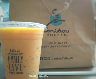 http://www.catatan-efi.com/2016/04/Caribou-coffee-inspirasi-baru-menikmati-kopi.html