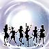 Conoce a LAS CAN y a sus amigos, a personajes y aventuras virtuales, sus proyectos. Aprende su himno.