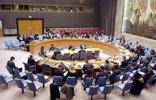 ONU afirma que Venezuela no amenaza la paz mundial