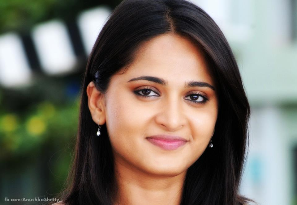 50 Anushka Shetty Hot Images  Hd Wallpapers Collection 2017-8507