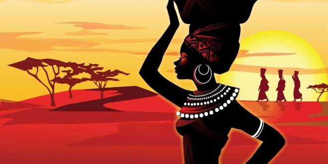 Resultado de imagem para africa negro wallpaper