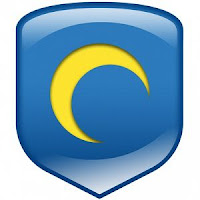 Hotspot shield cover picture