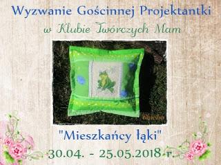 http://klub-tworczych-mam.blogspot.com/2018/04/wyzwanie-goscinnej-projektantki.html