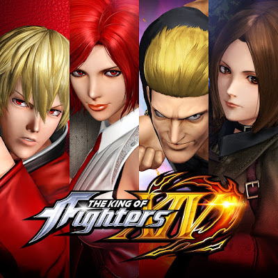 https://store.playstation.com/#!/en-us/games/addons/the-king-of-fighters-xiv-4-character-bundle-pack/cid=UP2611-CUSA05533_00-KOFXIVBUNDLE0000