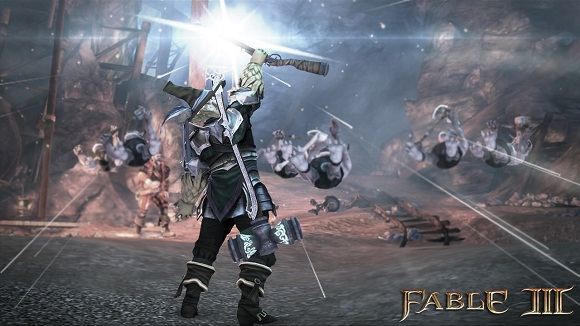 fable-3-pc-screenshot-www.ovagames.com-4