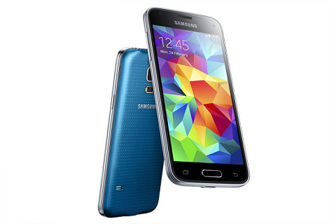 Samsung Galaxy S5 mini Specs, Price and Availability