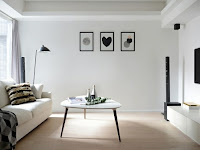 Tips Mendesain Interior Rumah Untuk Mempersiapan Hari Raya