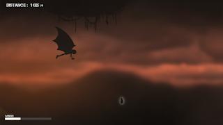 Apocalypse Runner 2: Volcano v1.0.1 Paid