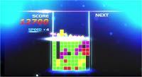 [Wii U] Tetraminos : trailer, date de sortie, prix et taille du jeu !