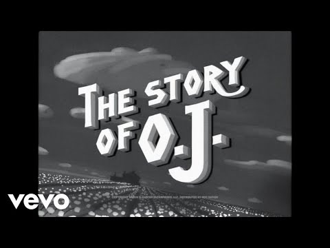 """Watch """"The Story of O.J"""" – the First Official Video off JAY-Z's """"4:44"""" Album"""