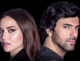 حلقات مسلسل حتى الممات Olene Kadar تركي مترجم للعربية
