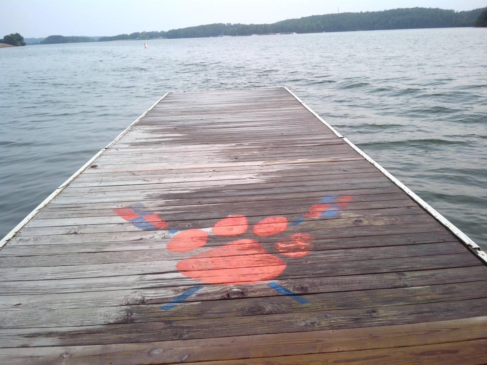 lake barcroft va swimming meet