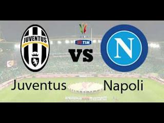 اون لاين مشاهدة مباراة يوفنتوس ونابولي بث مباشر 22-4-2018 الدوري الايطالي اليوم بدون تقطيع