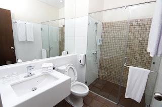 toilet-bukit-pancawati, Villa-bukit-pancawati, bukit-pancawati, tempat-outbound-pancawati
