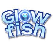 เกมส์ Glow Fish