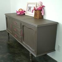 https://www.ohohdeco.com/2012/09/dresser-trinchador.html
