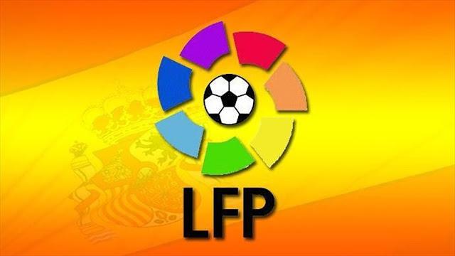 موعد مباراة ريال مدريد وسيلتا فيغو وتوقيت مباراة برشلونة وليفانتي والقنوات الناقلة
