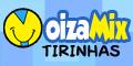 MOIZAMIX - Tirinhas e HQs