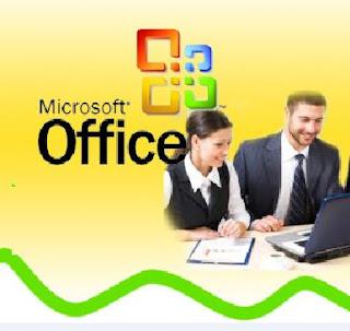 mẹo hay trong tin học văn phòng,giao trinh tin hoc van phong,tin học văn phòng excel,meo tin hoc,tự học tin học văn phòng tại nhà,tin học văn phòng là gì,giáo trình tin học văn phòng 2010,tin học văn phòng excel 2007,học tin học văn phòng online miễn phí